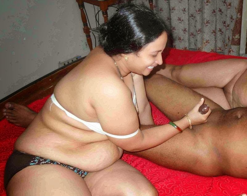 Desi mom and son sex pics #6