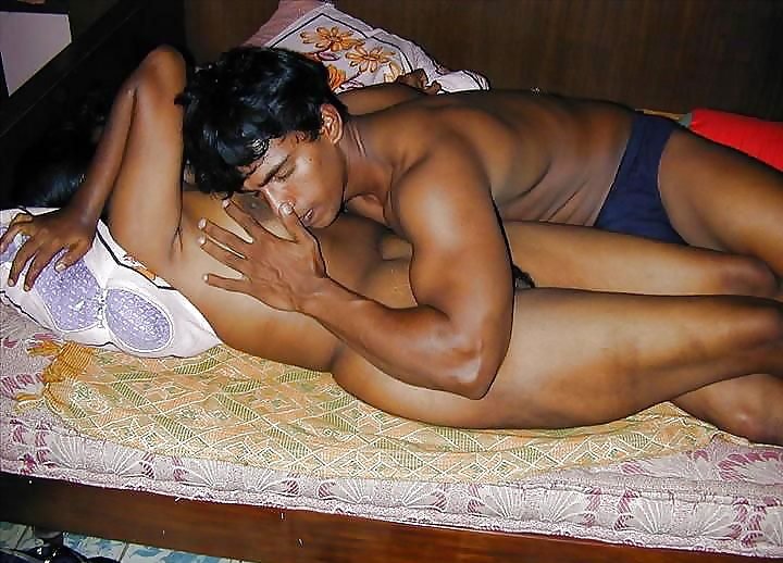 Tamil nadu sex video, nude sexy black girls fucking white girls