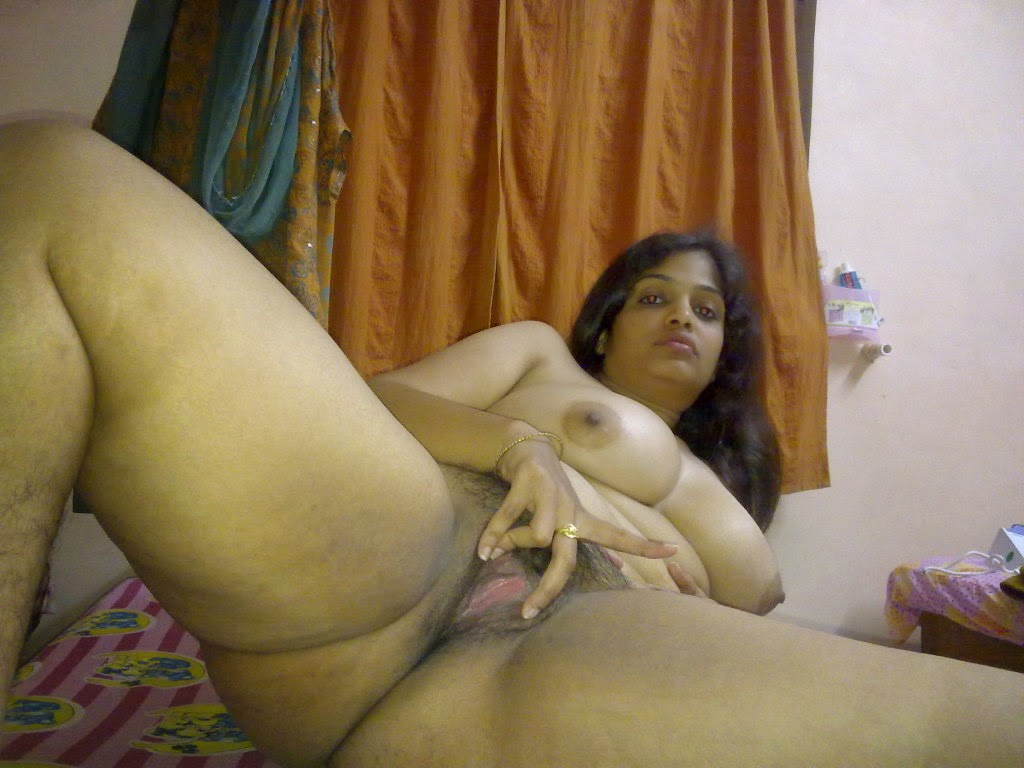 Suggest sexy talking of tamil intercourse and fucking know