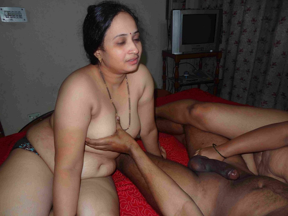 Indian adult video-8887