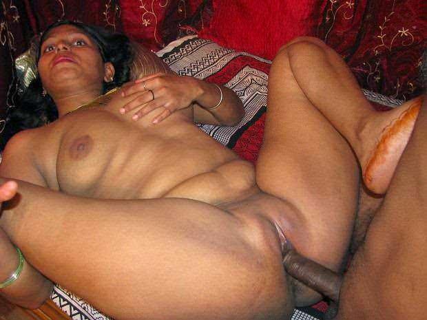 Horny massage girl blowjob videos