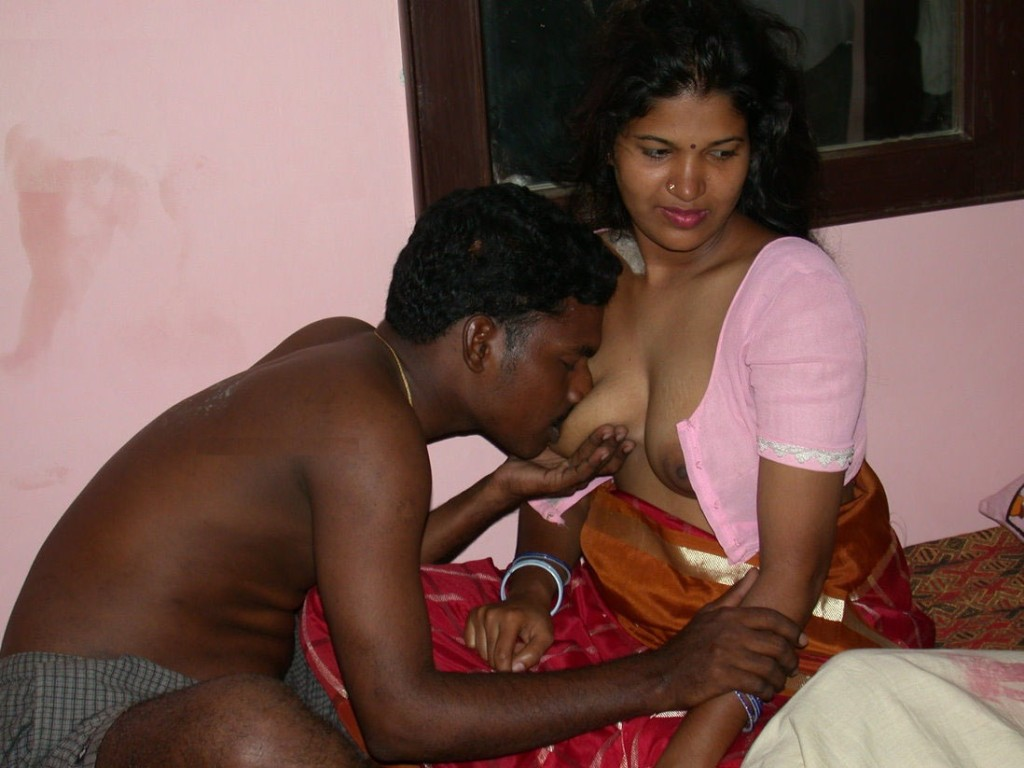 Tamil hot actress you porns 9
