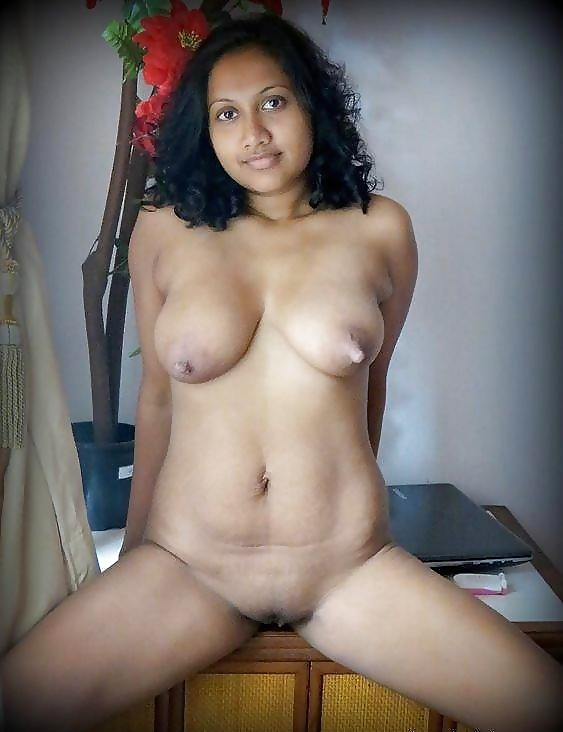 pure nude indian school girl