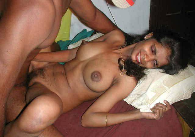 nepali-sex-saw-nylon-sex-babe