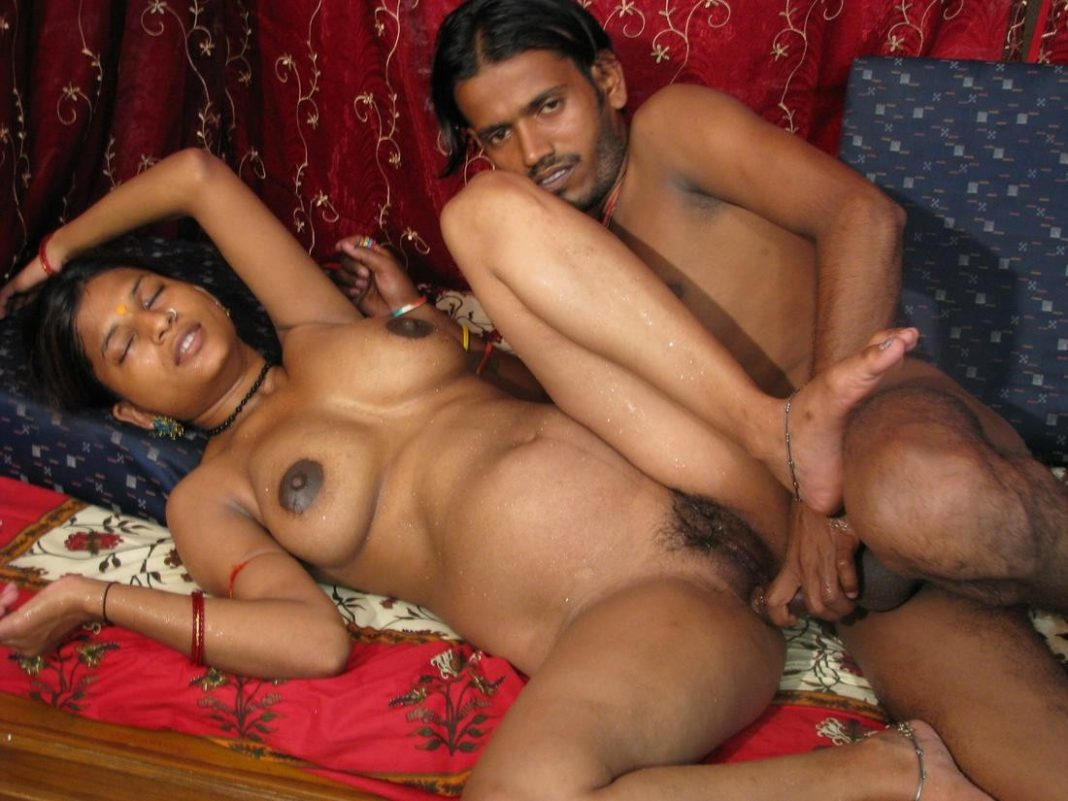 Sex indian womenfuckvedio lipps spread