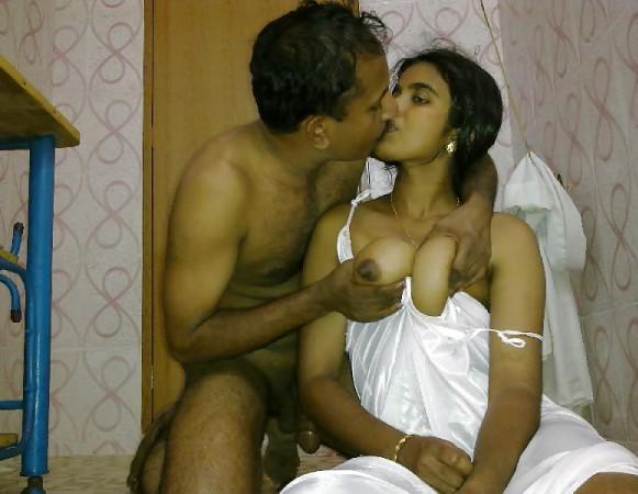 desi kiss sex images