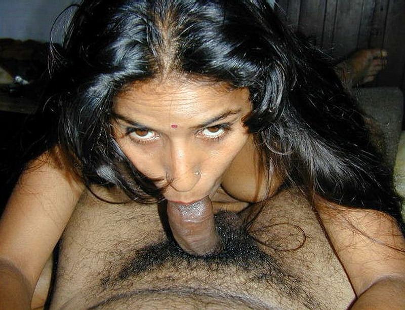 sucksex-tamil-porn-rkelly-fuck-black-girl