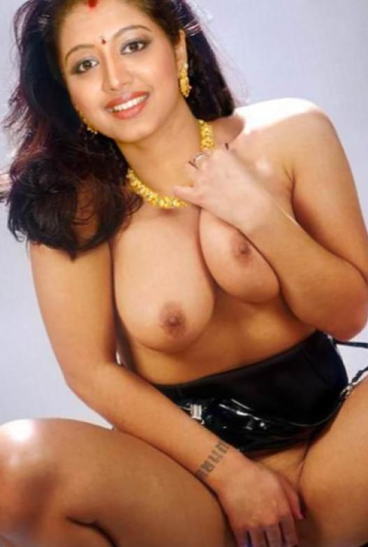 Vijay tv serial actress nude images-6600