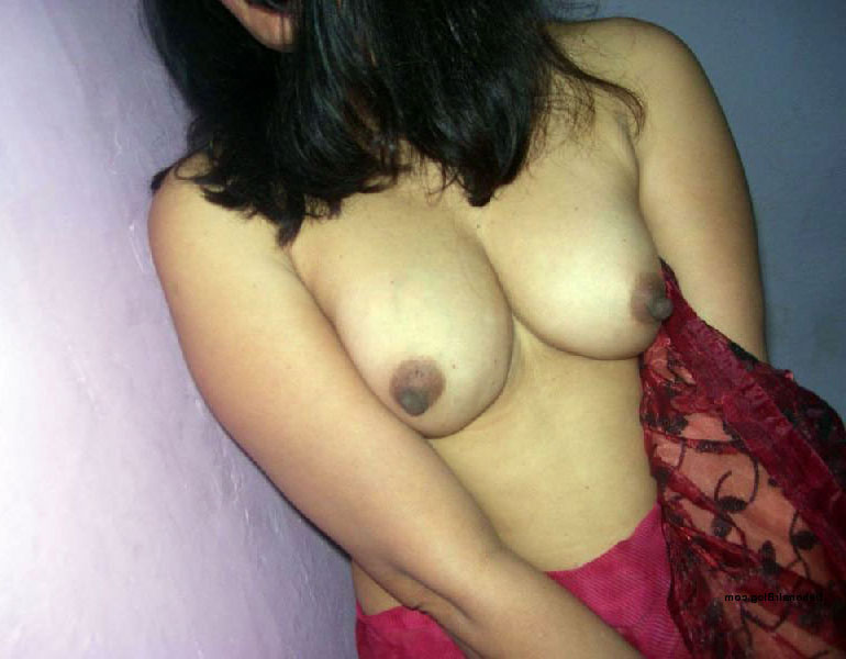 Desi Boobs Nipple Nice Indian Tits Girl Shay Submityourflicks 1