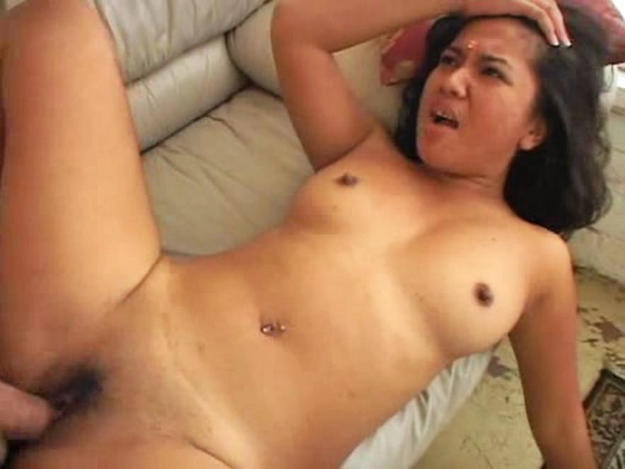 tamil naked movie video