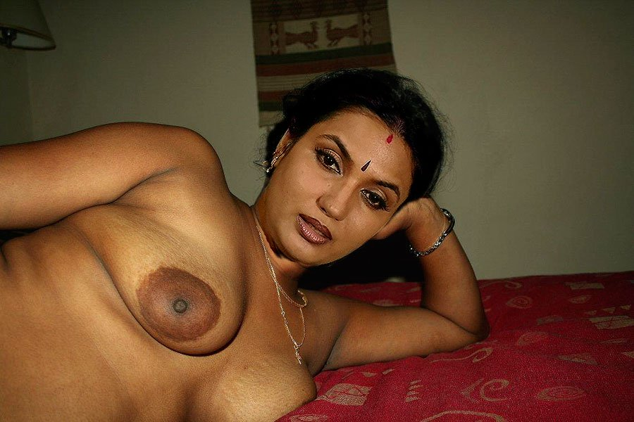 Amateur Desi Indian Tamil Mallu Telugu Kannada Hindi Pornrewind 1