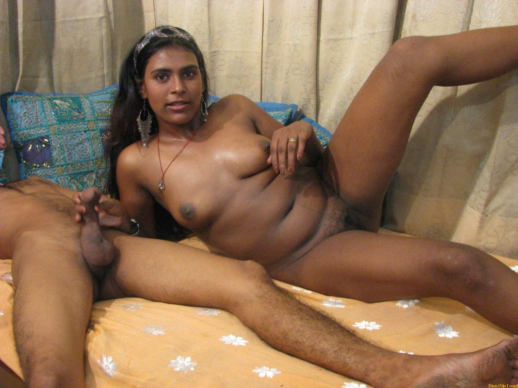 Randi ke sath threesome sex