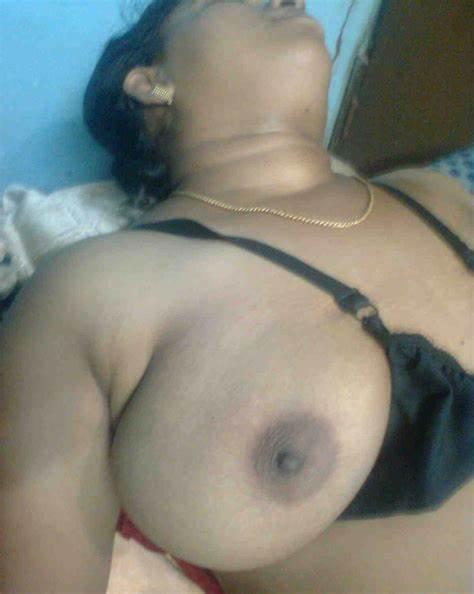 Big Boobs Desi Indian Girls Aunties Yourfreeporn 1