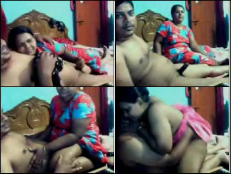 Antarvasna Sex Story For Pc